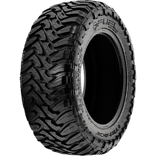 Off Road Truck Tires From Mickey Thompson Maxxis Explorer Pro