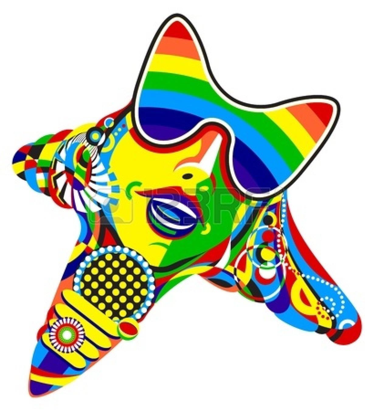 Karaoke Clipart Karaoke Clipart - Clip...