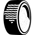 Tire Shop Clip Art Http   Www Tshirtcharity Com Cliparts Gallery 14677