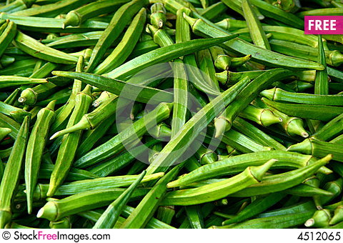 Asian Vegetables   Free Stock Photos   Images   4512065