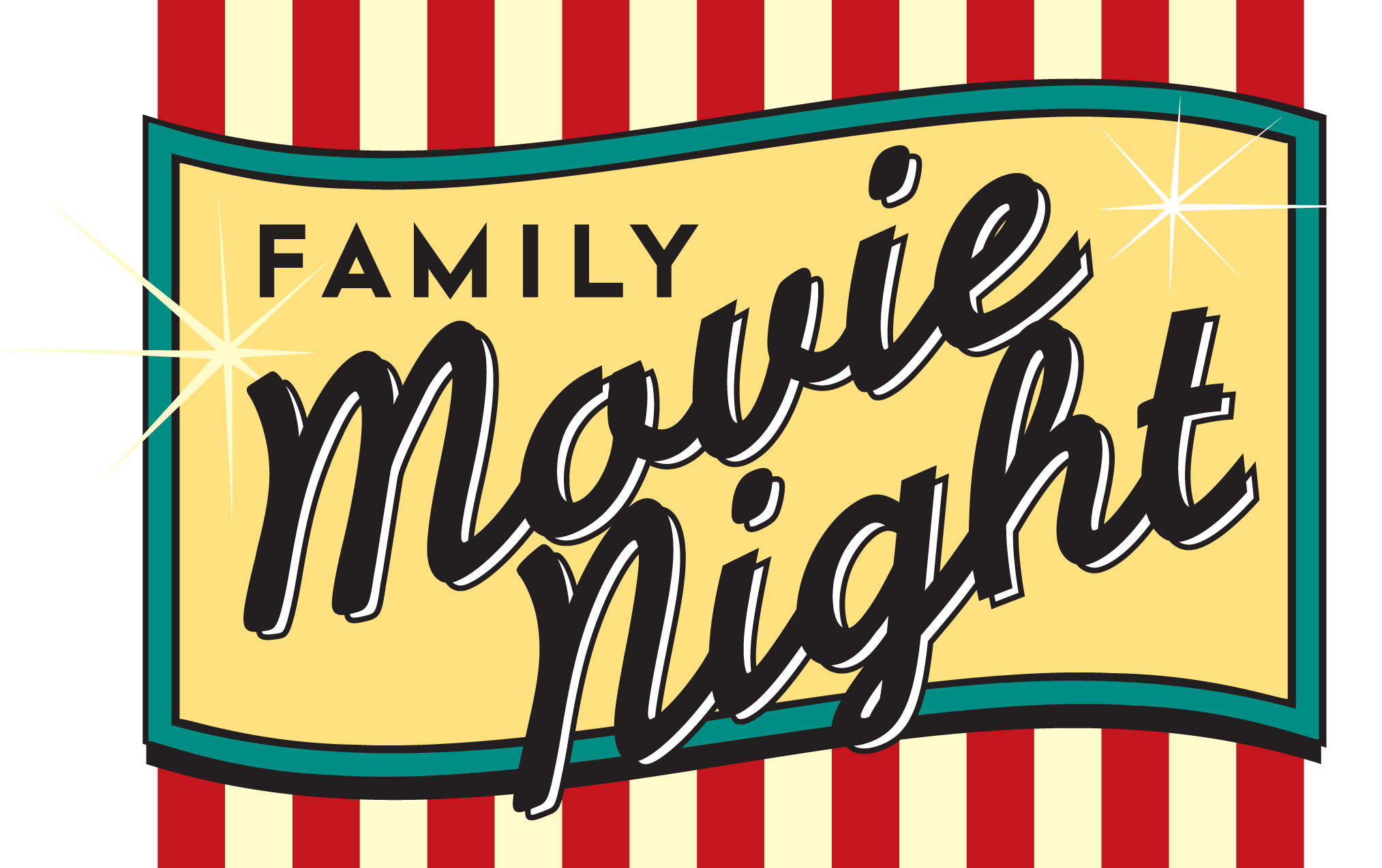 http://www.clipartkid.com/images/158/big-wednesday-family-movie-nights-wwXIIu-clipart.jpg