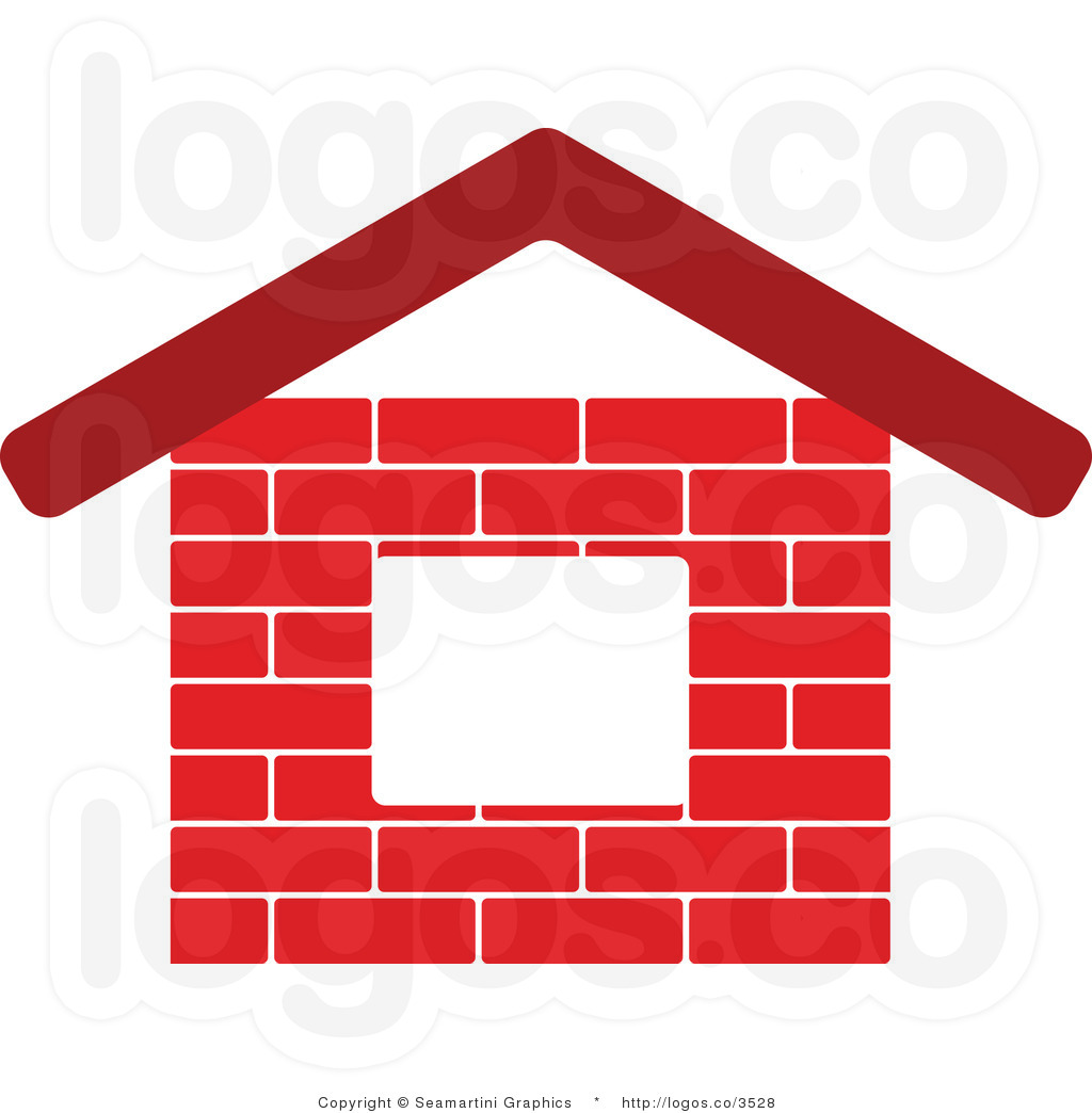 Galleries Related Single Brick Texture Single Red Brick Single Brick