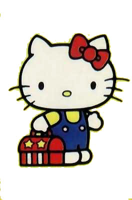 Hello Kitty Clip Art Clip Art Hello Kitty 347659 Jpg