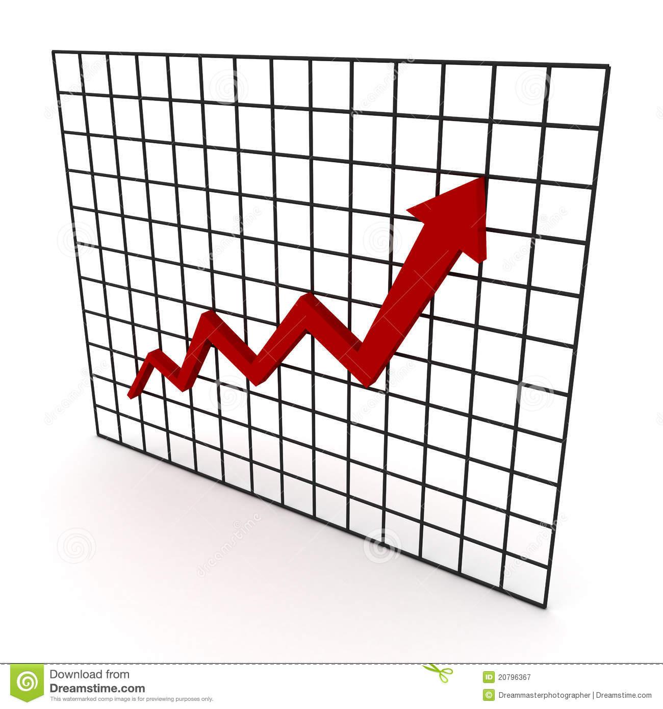 Line Graph Clip Art Line Graph