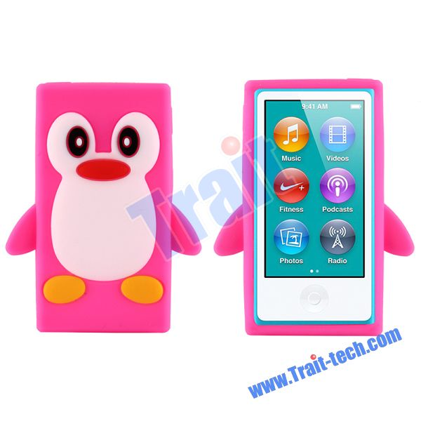 pink ipod clipart clipart suggest