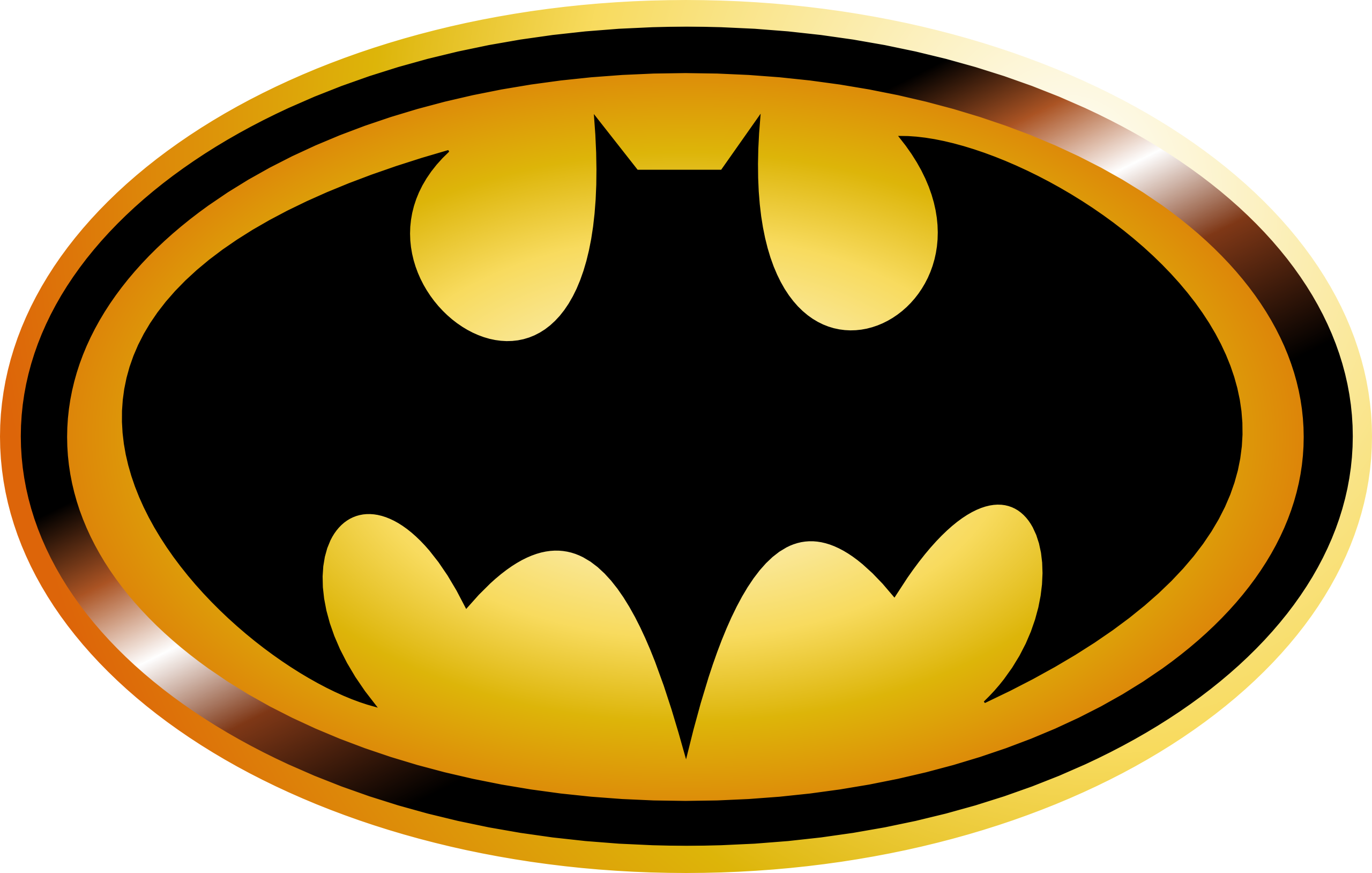 Robin logo clipart clipart suggest for Logo clipart