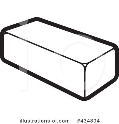 norcor brick coloring book pages - photo#26