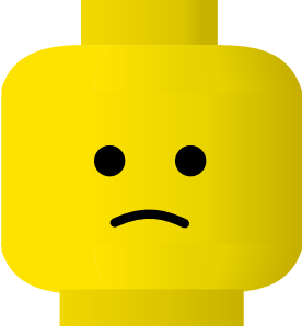 There Is 20 Lego Face Free Cliparts All Used For Free