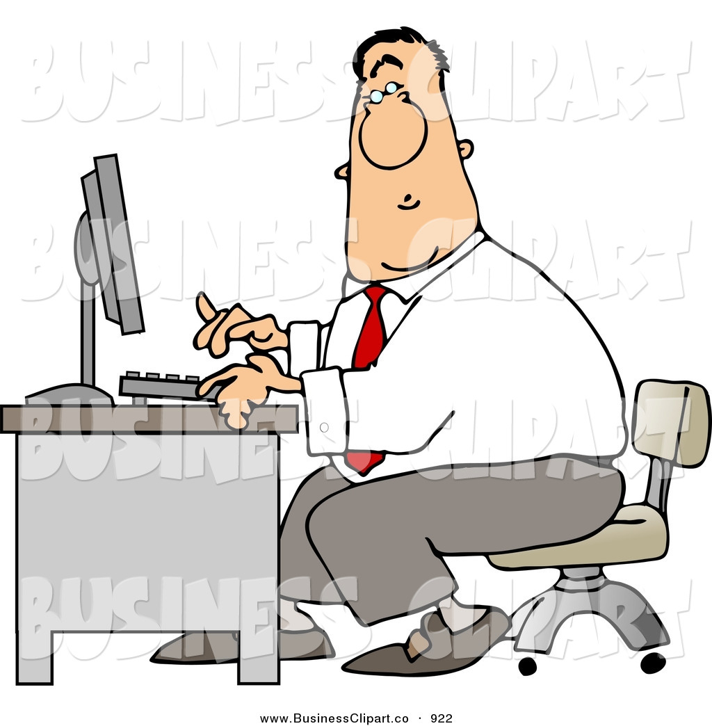 Office work clipart clipart suggest for Office clipart