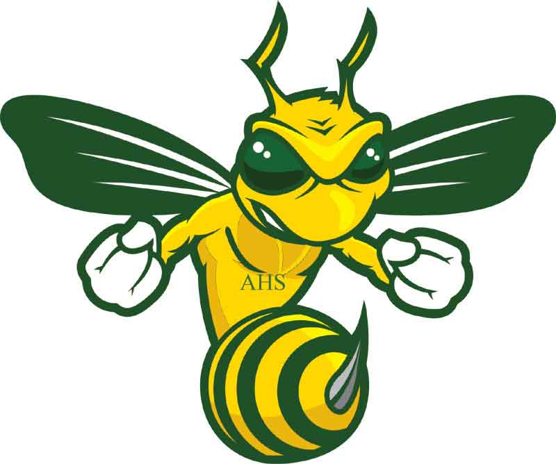 yellow hornets logo - photo #31