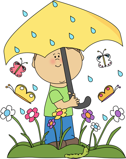 Spring Into Our Rainy Day Activities    The Mad Mommy