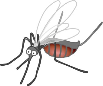 There Is 54 Mosquito Bite Free Cliparts All Used For Free