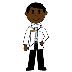 Clip Art African American Clip Art african american clipart kid using this computer clip art