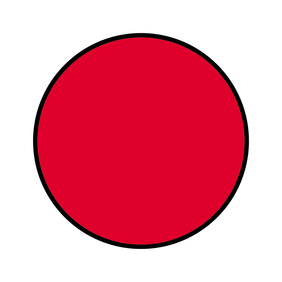Round Shape Clipart - Clipart Suggest