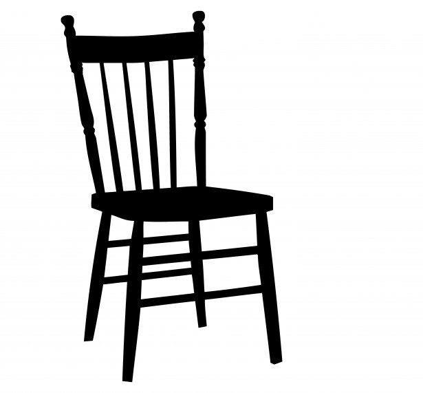 Chair Clipart Free Stock Photo   Public Domain Pictures