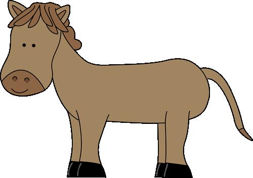 horse poop clipart - photo #42