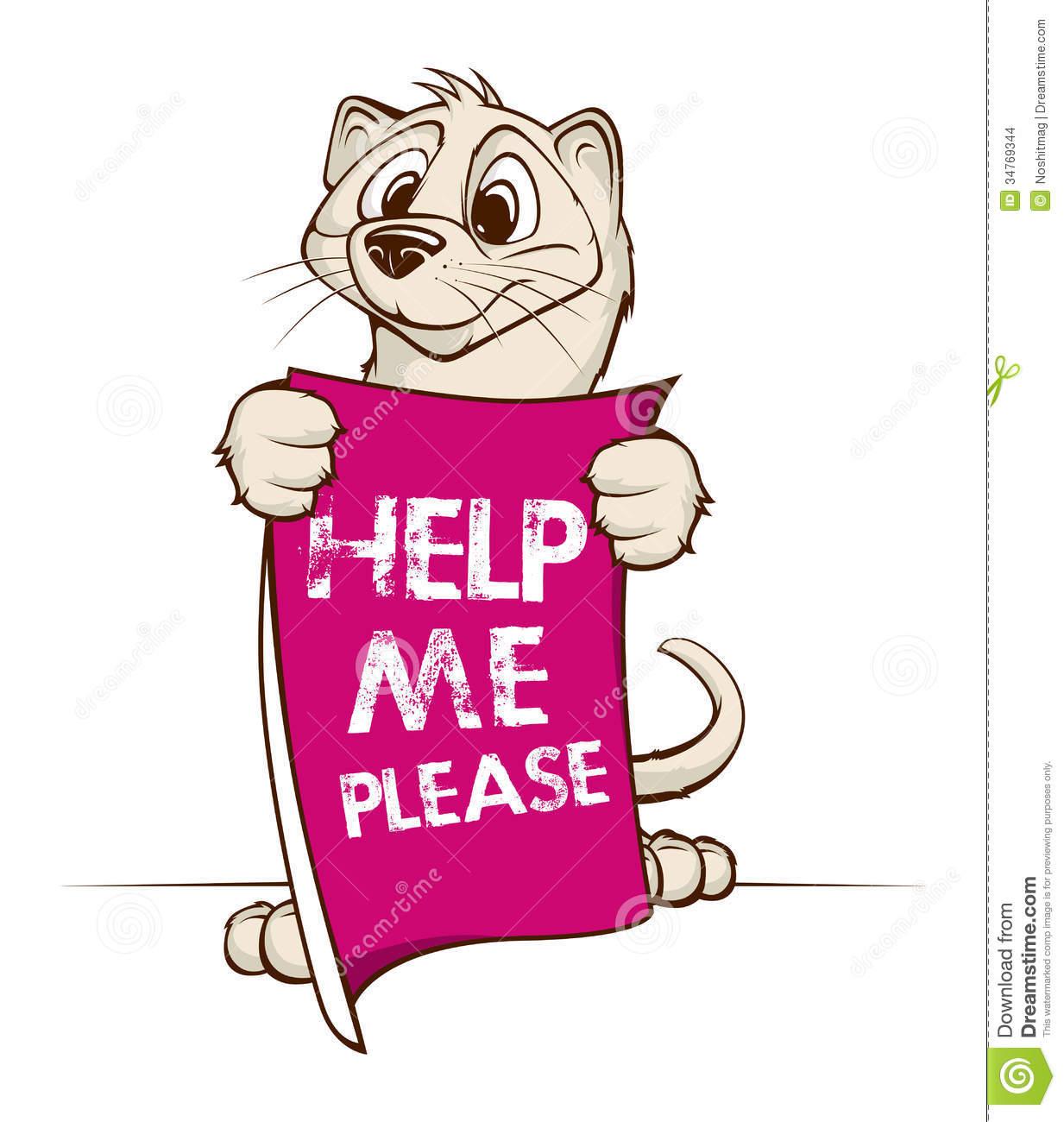 PLEASE HELP ME!!!!!!!!!!!!!!!!!!!!!?
