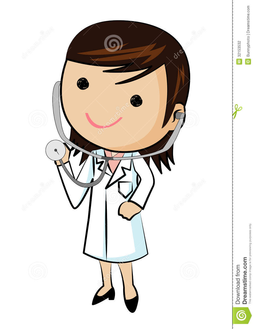Doctor Clip Art Pictures   Clipart Panda   Free Clipart Images