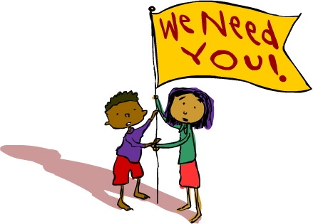 Need Your Help Cartoon Clipart - Clipart Suggest