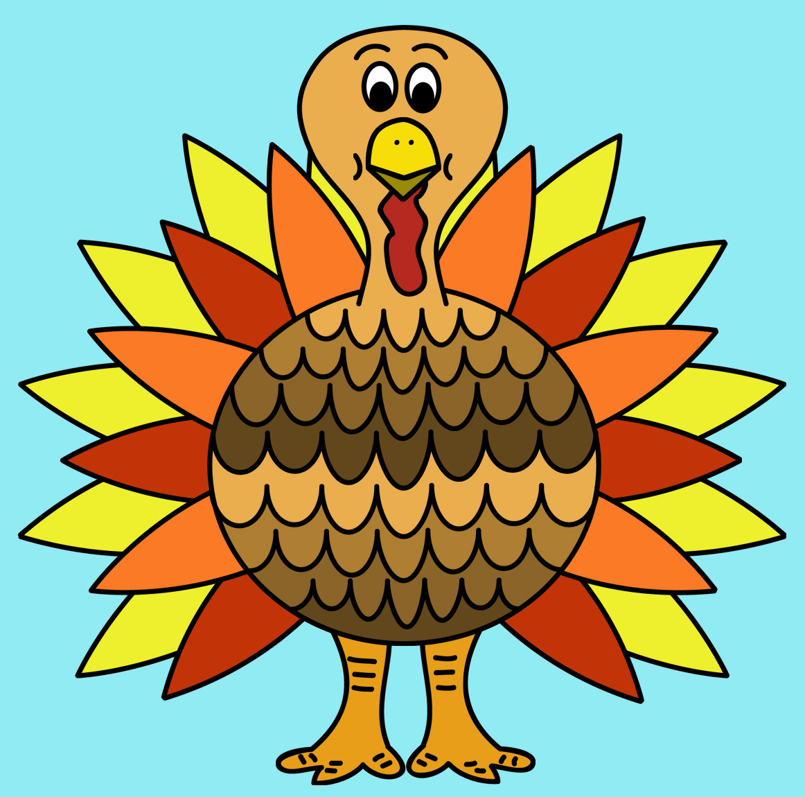 funny thanksgiving turkey clipart clipart suggest turkey clipart thanksgiving turkey clipart for kids