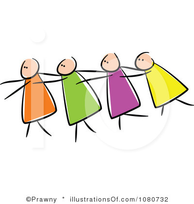 Clip Art Line Leader Clip Art line leader clipart kid clip art rf leadership clipart