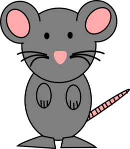 Clip Art Clipart Mouse mouse cartoon clipart kid clip art at clker com vector online royalty free