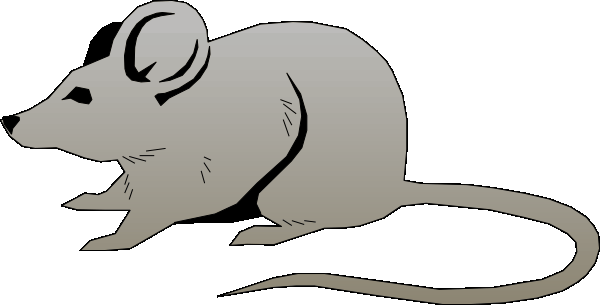 Clip Art Mice Clipart free mouse clipart kid 4 clipart