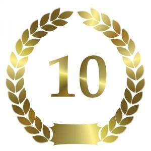 Top 10 Clipart - Clipart Kid