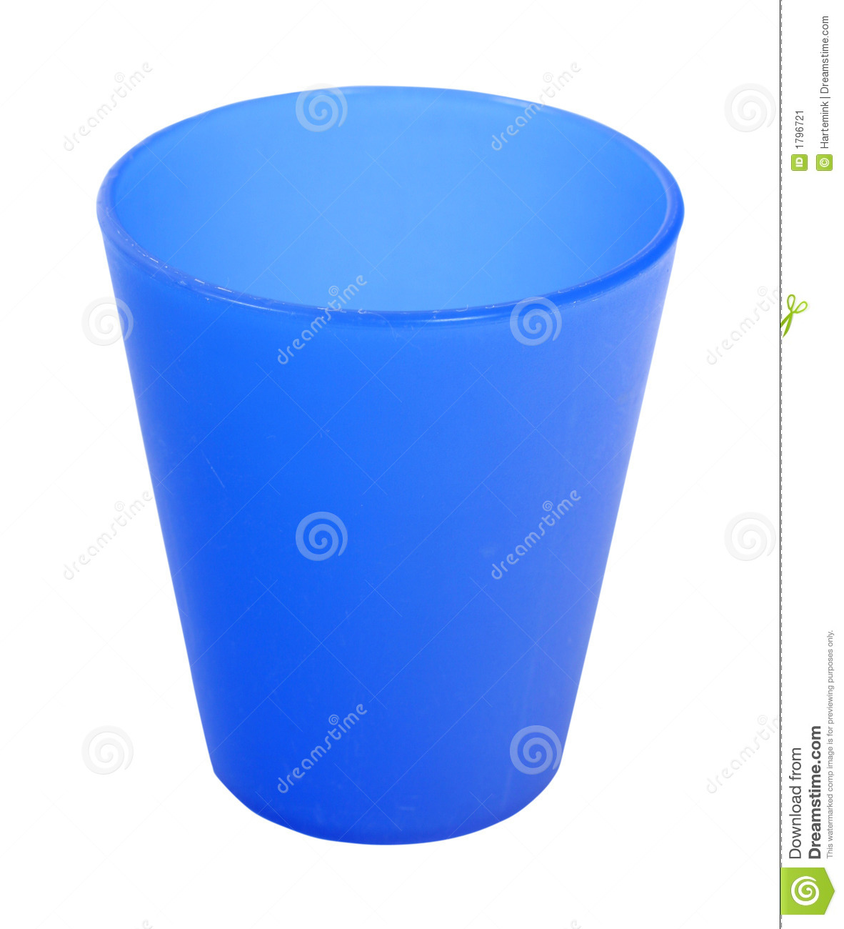 Plastic Cup Clipart   Clipart Panda   Free Clipart Images