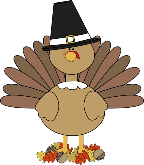 Running Turkey Clipart   Clipart Panda   Free Clipart Images