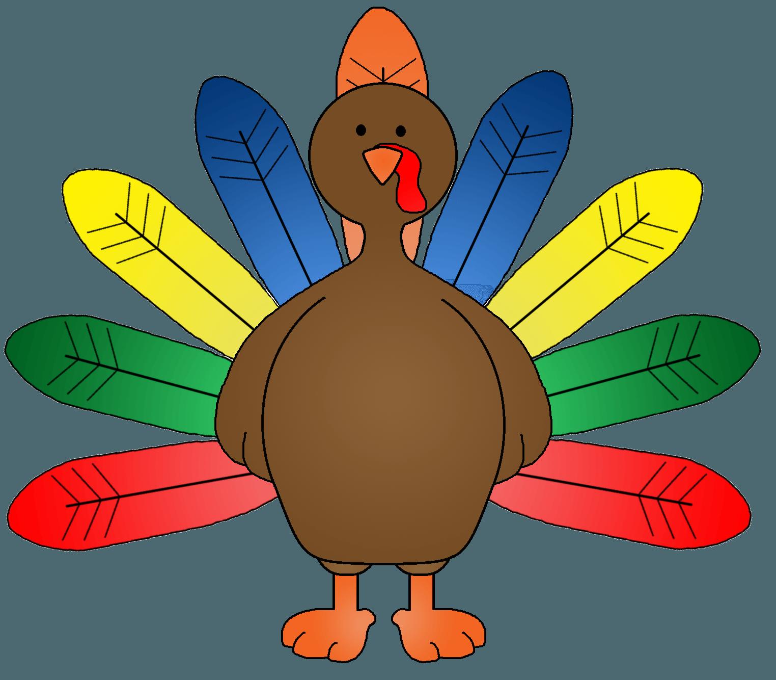 external image thanksgiving-turkey-clip-art-4YvpTx-clipart.png