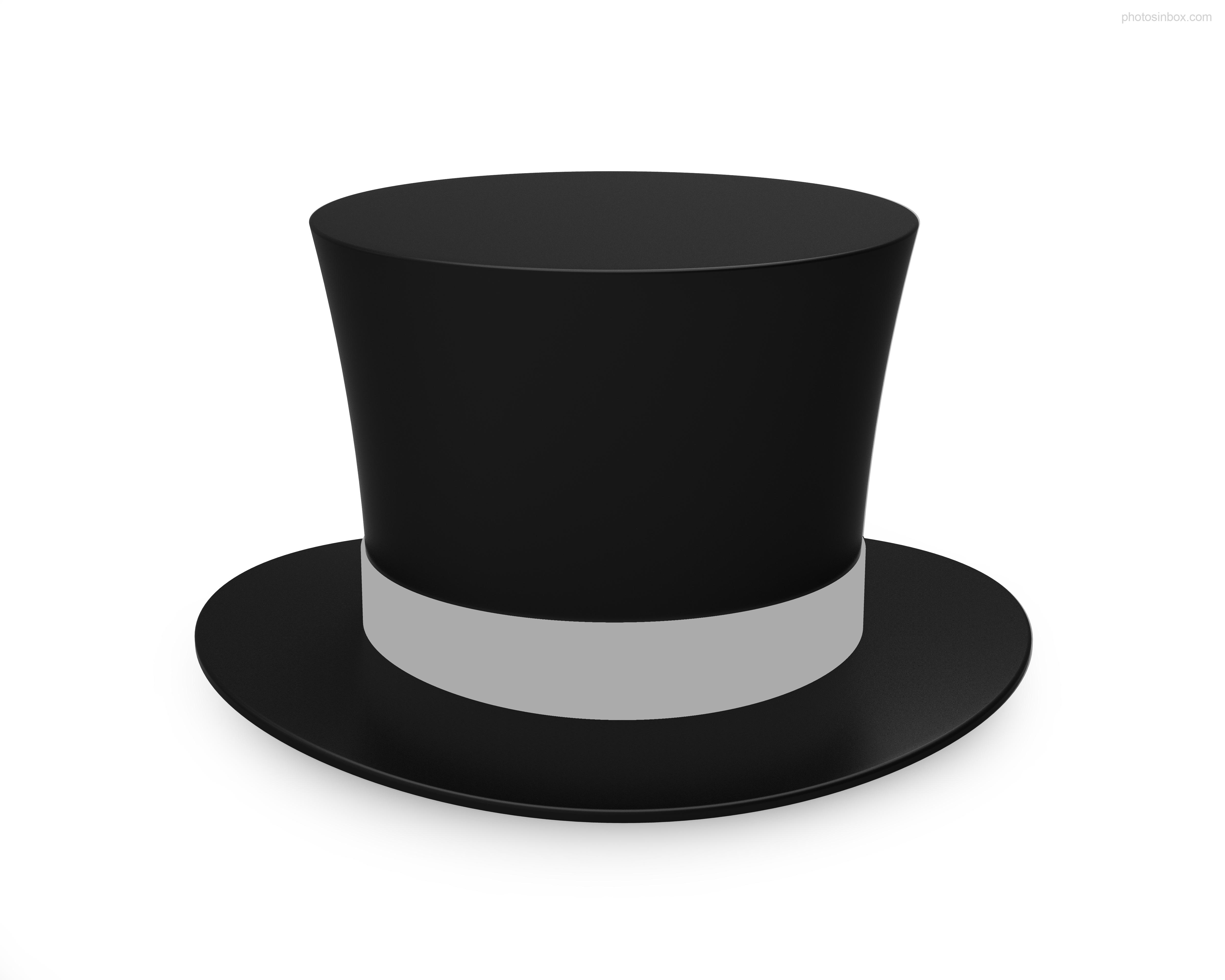 Clip Art Top Hat Clip Art top hat no background clipart kid photosinbox