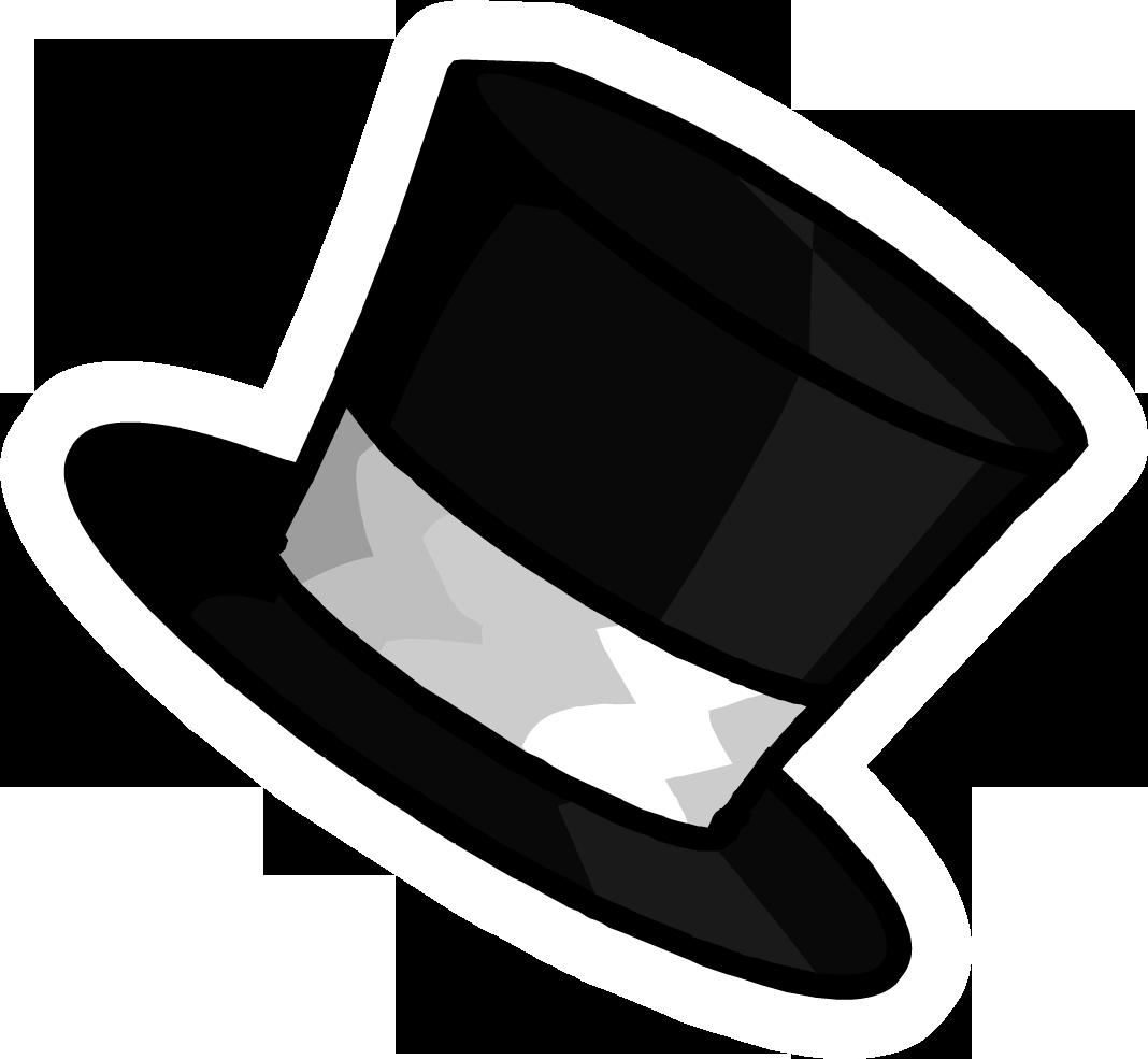 Clip Art Top Hat Clip Art top hat clipart kid picture