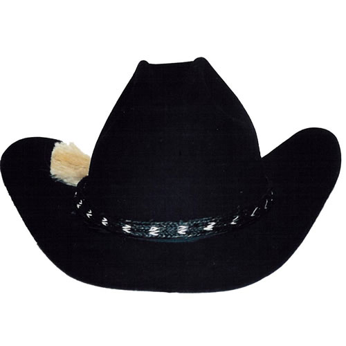 United States Cowboy Hat Cowboy Hats Symbolize Much Of The History Of