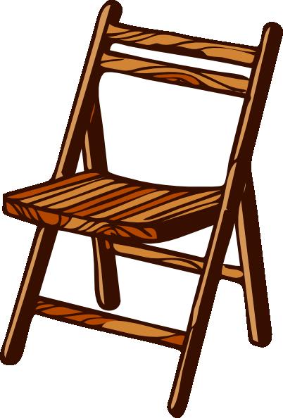 Chair cartoon clipart suggest