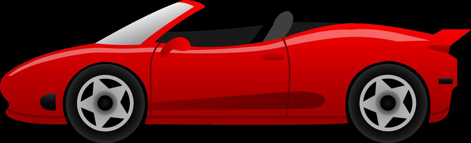 car clip art illustrations - photo #32