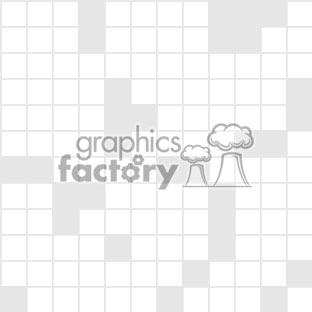 Backgrounds Tile Tiled Tiles Stationary Crossword Puzzle Puzzles White