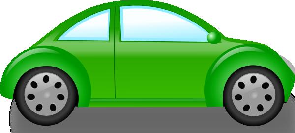 car clipart games - photo #40