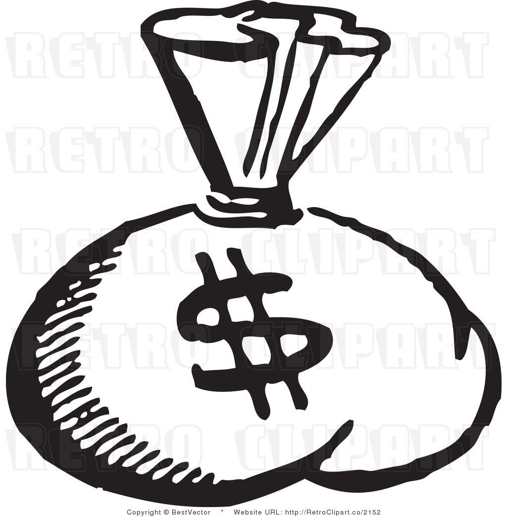White Dollar Sign Clipart - Clipart Suggest