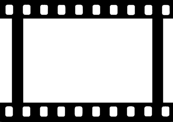 Filmstrip Blank 1   Free Stock Photos   Rgbstock  Free Stock Images