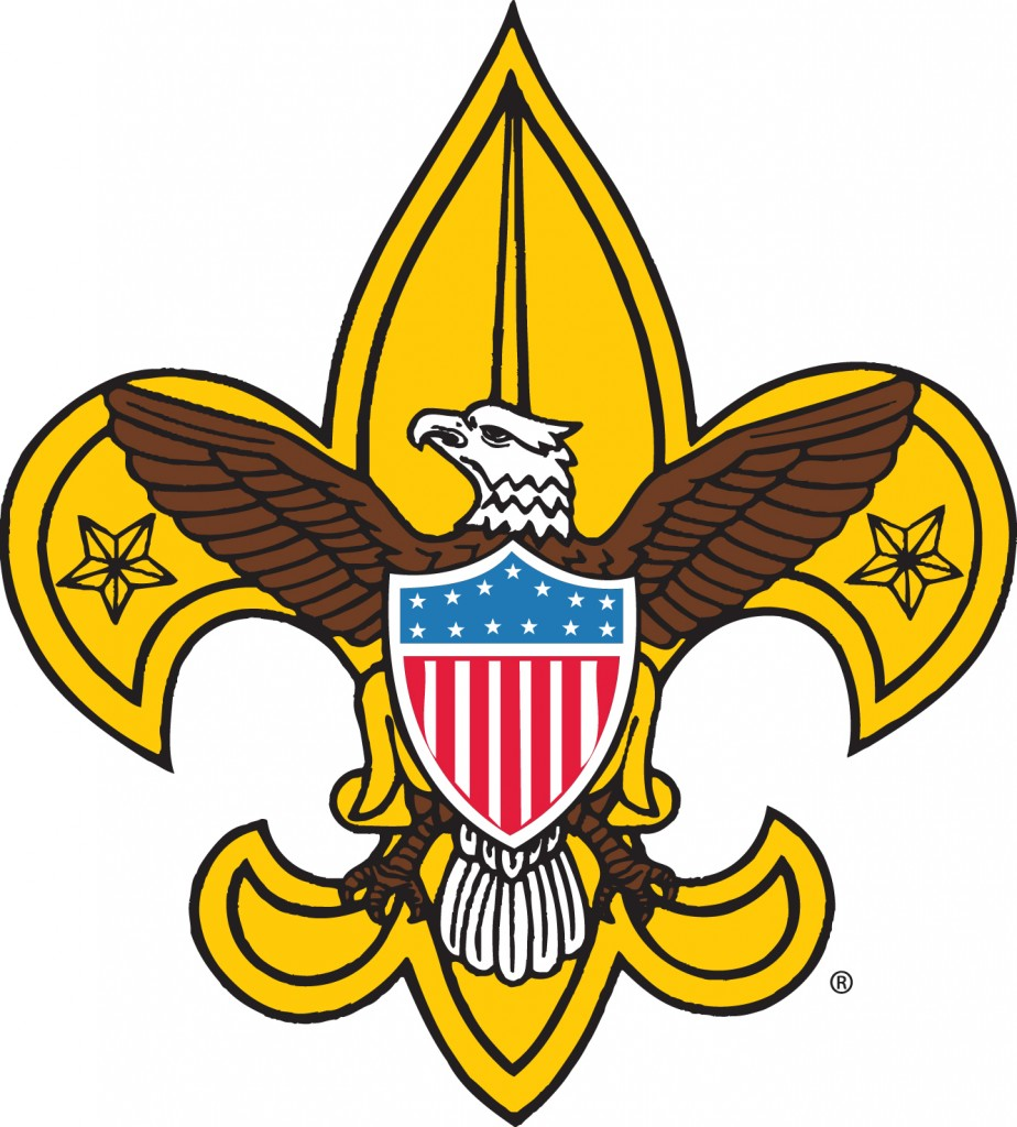 Through The Boy Scouts Of America A Group Called Venturing