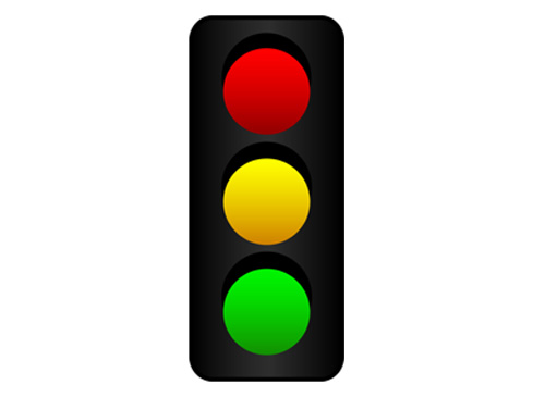 25 Traffic Light Clip Art Free Cliparts That You Can Download To You