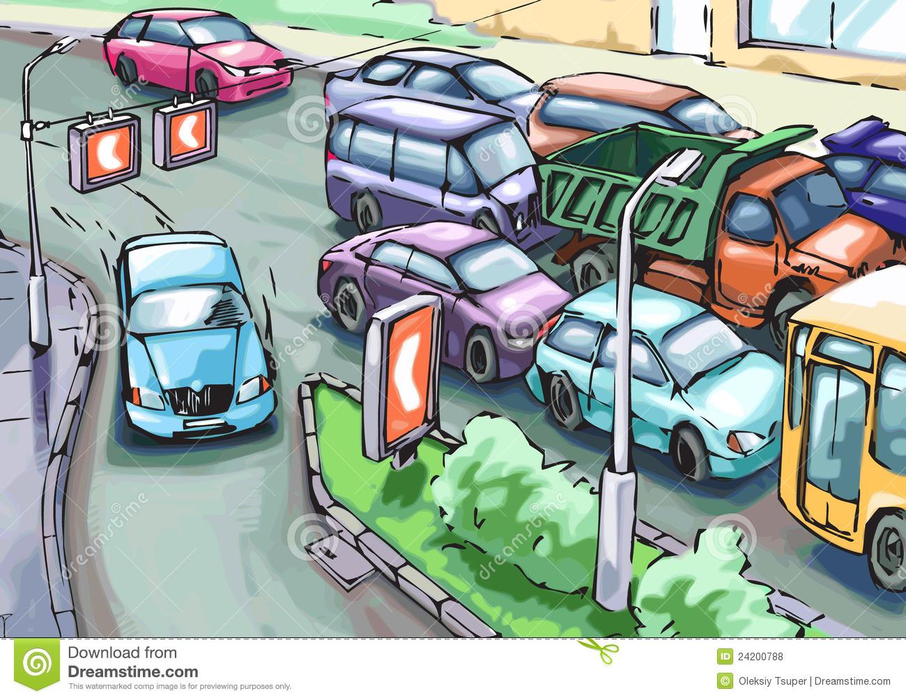 clip art traffic jam clipart clipart suggest traffic clipart traffic clip art images free