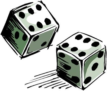 free online casino dice online