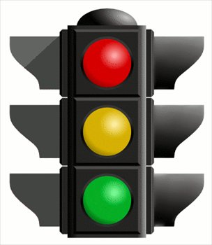 Free Traffic Light All Clipart   Free Clipart Graphics Images And