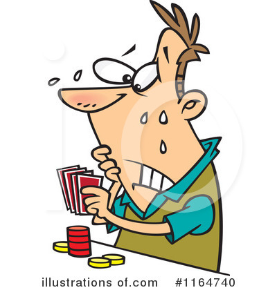 Gambling Clip Art Free