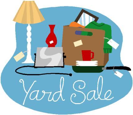 Clip Art Yard Sale Clip Art yard sale flyers clipart kid museum energeticcity ca
