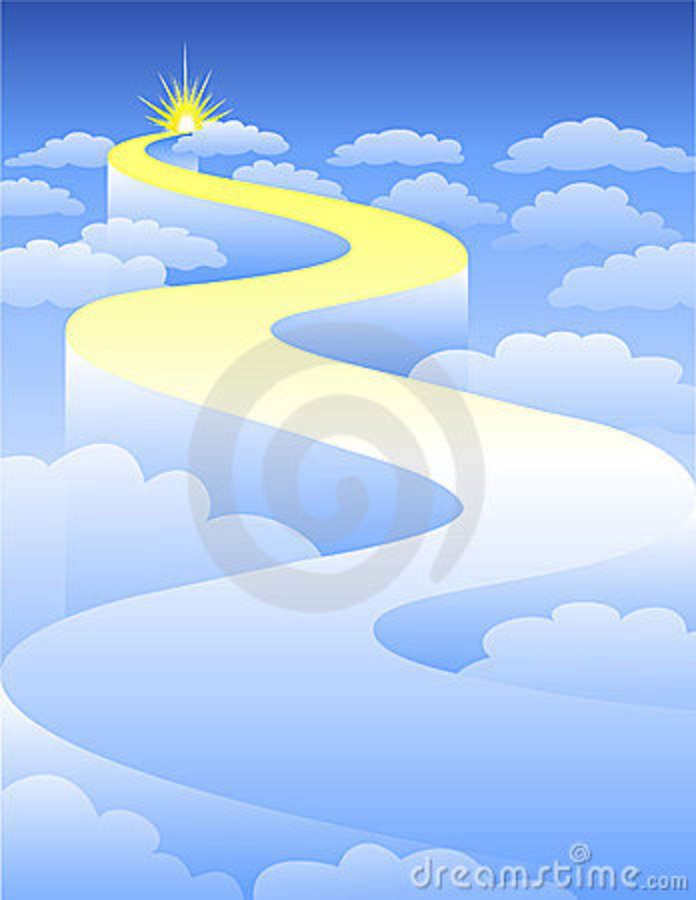 road to heaven clip art cliparts clipart heavenly clipart heaven mansions