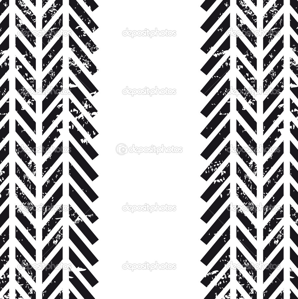 Truck Tire Tracks Clip Art additionally Stock Illustration Set Of Vector Badges Logos likewise 972497 in addition Tyre Sidewall Markings additionally Grunge Tire Track Backgrounddirty Splash 697673032. on motorcycle tyre