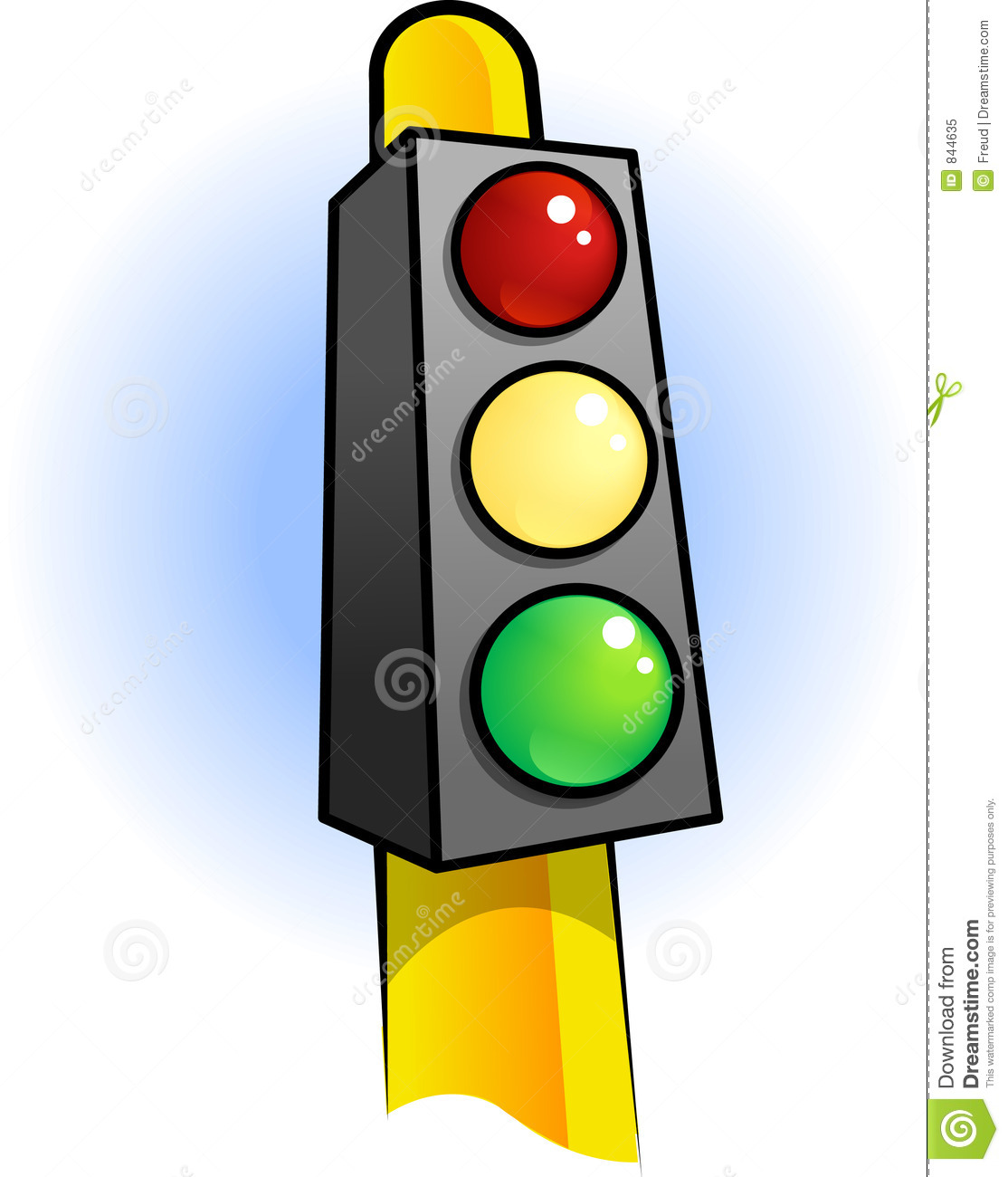 Traffic Clipart - Clipart Kid